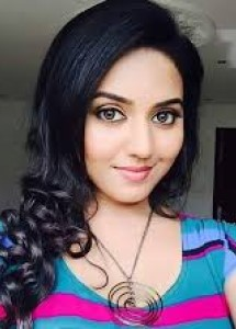 Electronic city escorts girl Padmajai