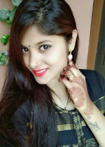 Electronic city escorts girl Eeshta