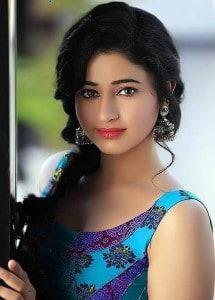 Electronic city escorts girl Dakshinya