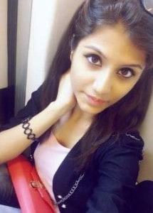 Electronic city escorts girl Bachendri