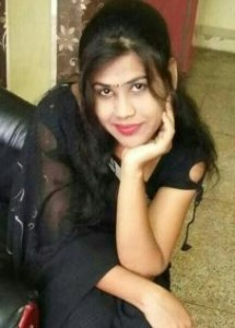 Electronic city escorts girl Aaghnya