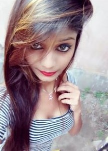 Electronic city escorts girl Aadhila