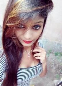 Electronic city escorts girl Aadhila
