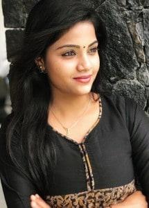 Navmi Gujarati escorts