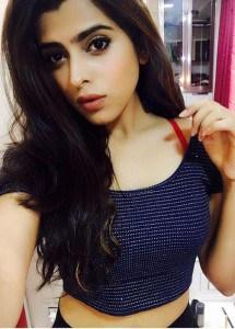 HSR Layout escorts girl Padmaja