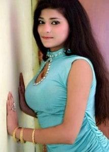 Hebbal escort girl Elzeigha