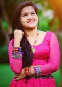 ITPL escorts girl Vaagdevi