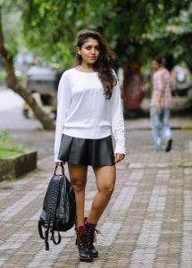 ITPL escorts girl Sadhna