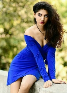 ITPL escorts girl Ubika