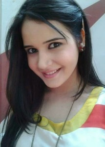 Indira Nagar escorts girl Falguni