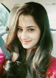 Indira Nagar escorts girl Ebbani