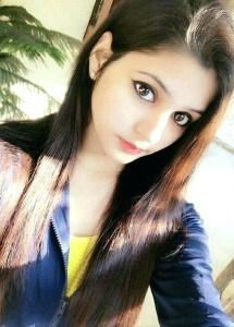 Indira Nagar escorts girl Dadhija