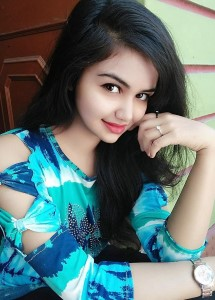 JP Nagar escorts girl Oghavati