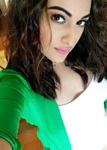 JP Nagar escorts girl Madhava