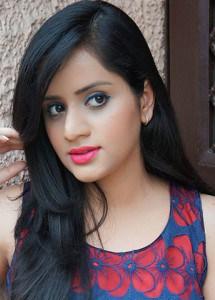 JP Nagar escorts girl Iditri