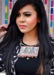 KR Puram escorts girl Saagnika