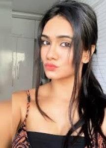 KR Puram escorts girl Padmarupa