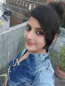 KR Puram escorts girl Tajia
