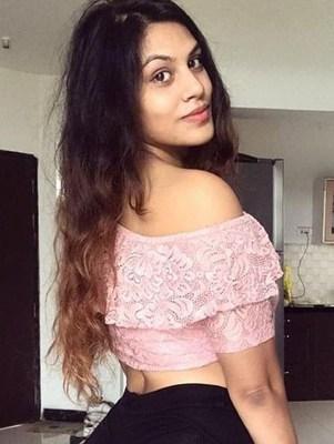 Akhila Kannada escorts Profile