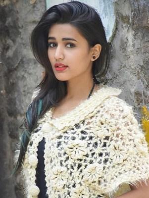 Maina Kannada escort girl