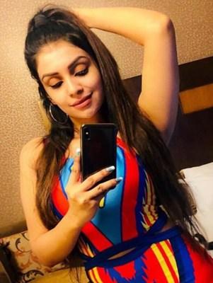 Meera Kannada escort girl