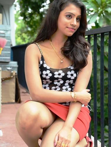 Kannada escorts girl