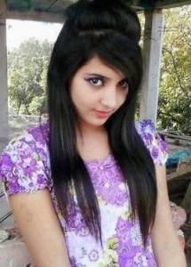 koramangala escorts girl Udayati