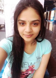 koramangala escorts girl Talayeh