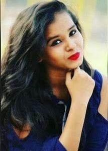 koramangala escorts girl Radhana