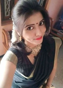 koramangala escorts girl Padmakali