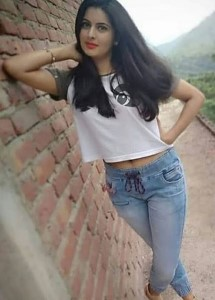 MG road escorts girl Racana