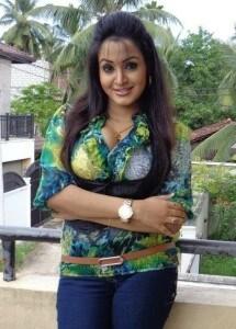 Madiwala escort girl Malaya