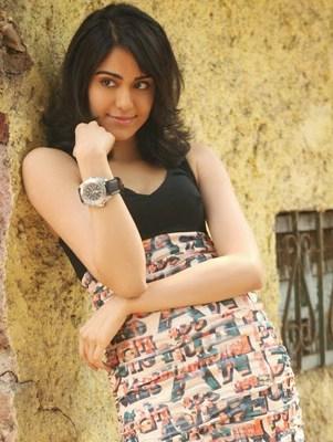 Meenu Malayali Escorts girl