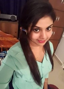 Malleshwaram escorts girl Sabrina