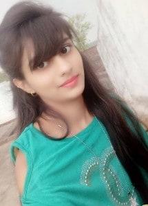 Marathahalli escort girl Haniyah