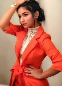 Marathahalli escort girl Mesha