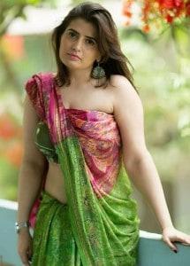 Marathahalli escort girl Nailah