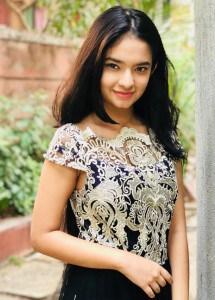 Marathahalli escort girl Rhysika