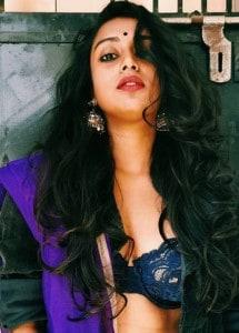 Aadi Marathi escort Profile