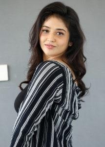 Giva Marathi Escorts