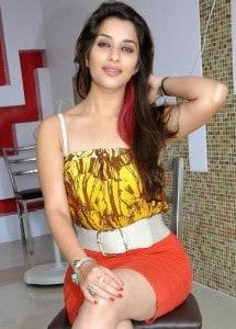 Lina Marathi escorts