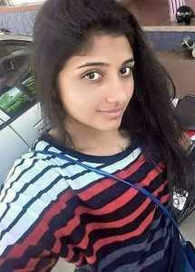 Old airport road escort girl Chazmin