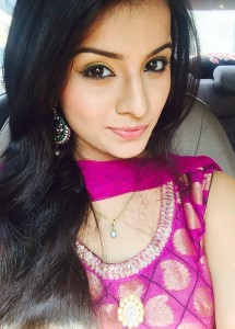 Heema Punjabi escorts
