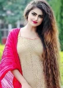 Indra Punjabi escorts