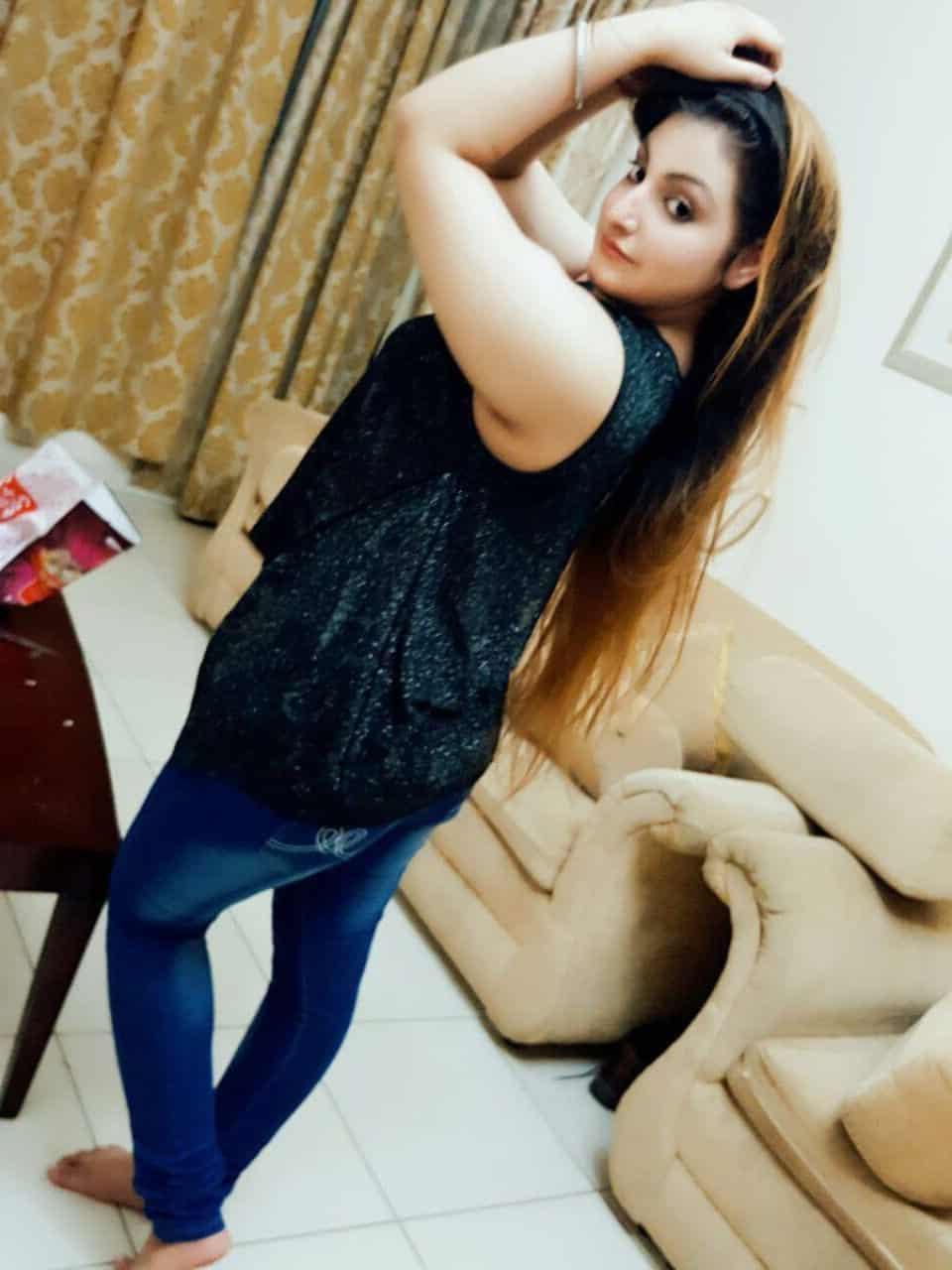 Qatar escort girl Yvonne