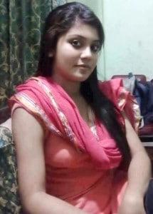 RT Nagar escort girl Akiyah