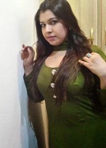 RT Nagar escort girl Alivea