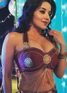Shivaji Nagar escort girl Jovanna