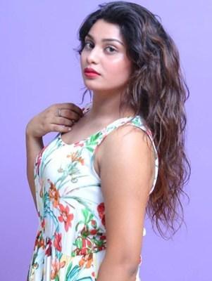 Devika Tamil escorts Girl