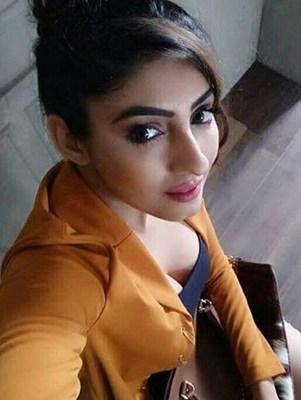 Tilani Tamil escorts girl